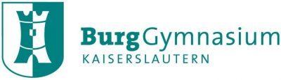Willkommen am BurgGymnasium