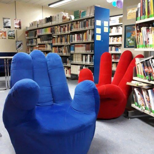 nachm_biblioag
