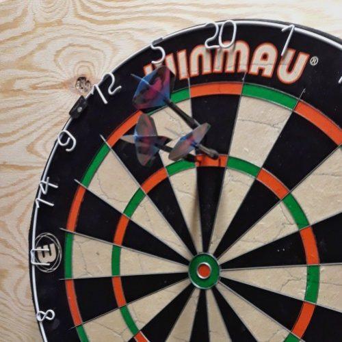 nachm_darts