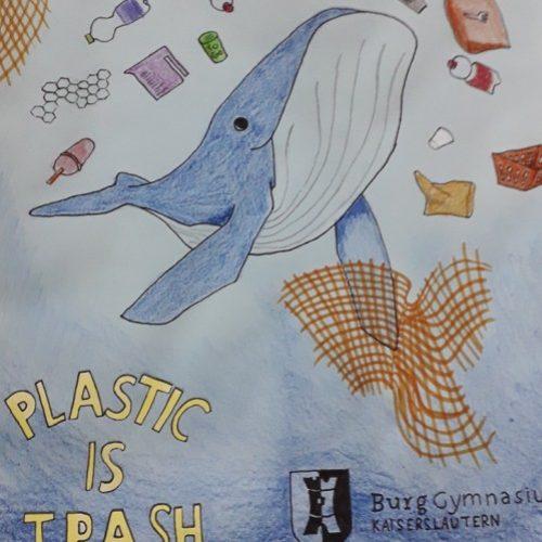 unesco_plastic