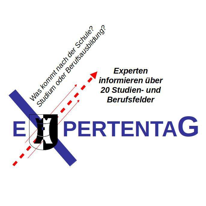 Expertentag_Kopf