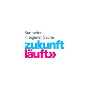 Zukunft_laeuft_quadr