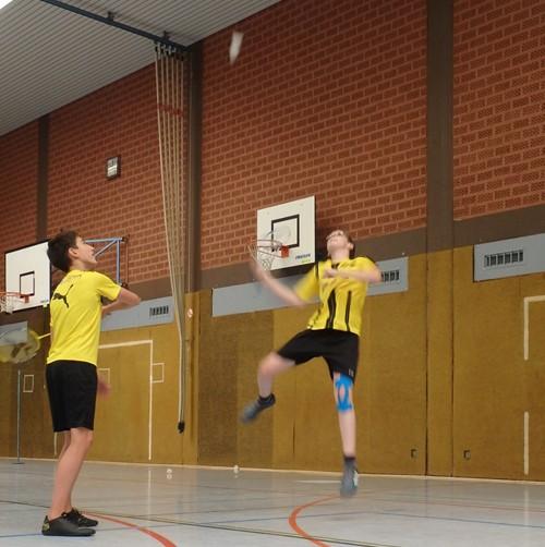 nachm_sportag