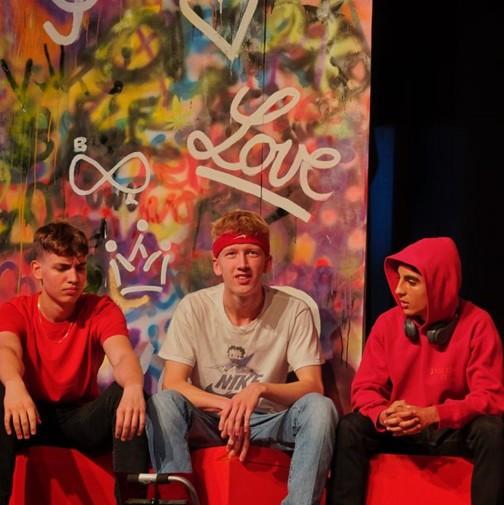 nachm_theaterag